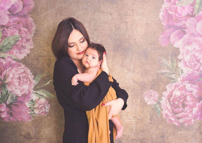 Sedinte foto gravide, Fotografii de maternitate, Fotograf gravide Ploiesti