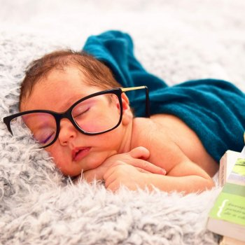 Ședință foto nou născut | Fotograf New Born | Ploiești